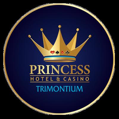 Casino Princess Plovdiv